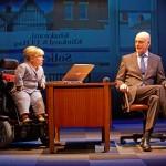 2-Great-Britain-Theatre-Royal-Haymarket