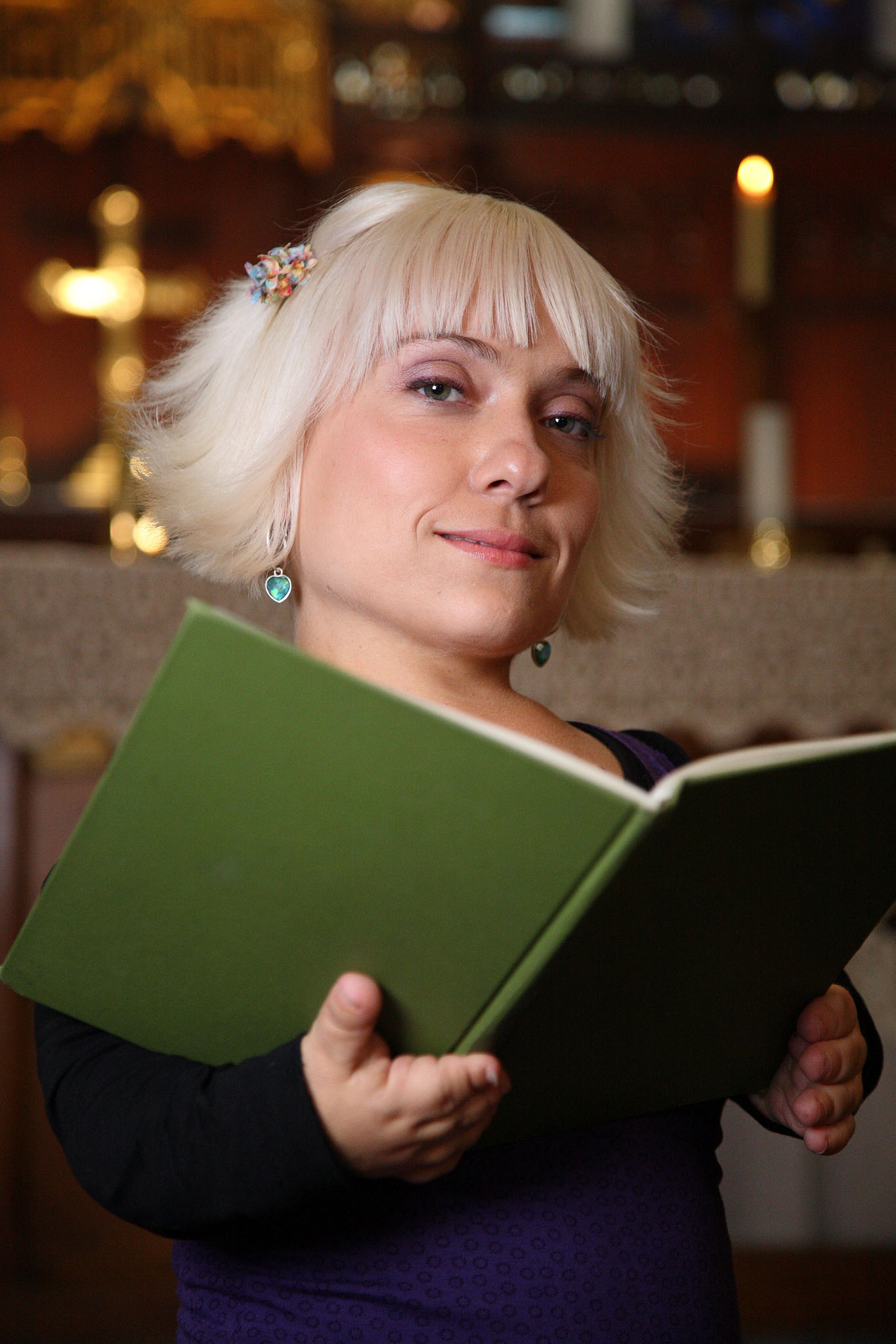 kiruna stamell weddingkiruna stamell wedding, kiruna stamell height, kiruna stamell moulin rouge, kiruna stamell husband, kiruna stamell eastenders, kiruna stamell game of thrones, kiruna stamell, kiruna stamell post office, kiruna stamell twitter, kiruna stamell gareth berliner, kiruna stamell imdb, kiruna stamell photos, kiruna stamell berliner, kiruna stamell bbc, kiruna stamell facebook, kiruna stamell instagram, kiruna stamell got to dance, kiruna stamell now, kiruna stamell married to, kiruna stamell youtube